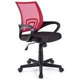 Come scegliere le sedie da scrivania per adulti e bambini for Scrivania economica on line