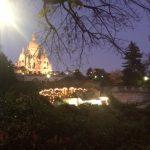 Perché fare un viaggio a Parigi