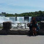 Cosa vedere alle Cascate del Niagara