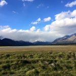 Come visitare la Nuova Zelanda