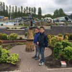 Cosa vedere in Olanda con i bambini