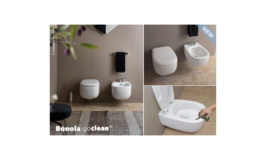 Come rinnovare i bagni di casa