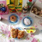 Come organizzare la colazione olandese