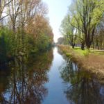 Olanda dove andare e cosa vedere