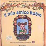 IL MIO AMICO ROBIN