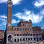 Vacanza al Mugello e dintorni in Toscana