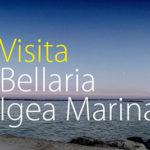 A Bellaria Igea Marina: mare e hotel a misura di bimbo