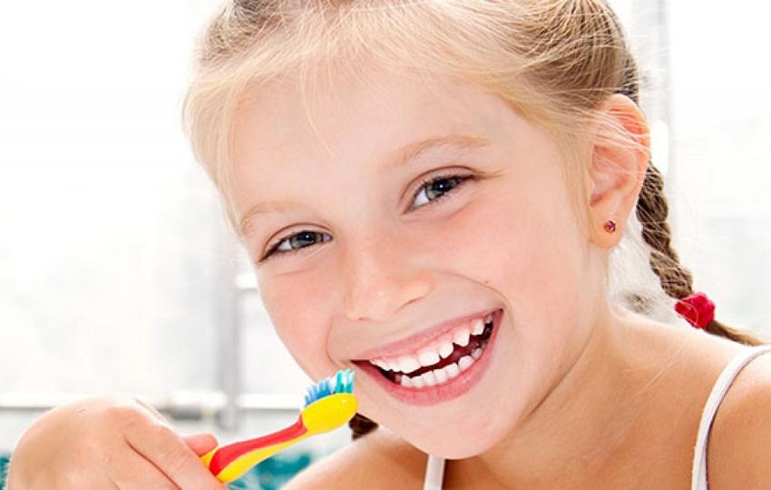 https://dottordentista.com/quale-assicurazione-dentistica-scegliere/