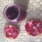Come preparare la marmellata di ciliege