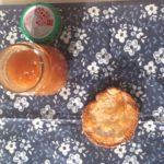 Come preparare la marmellata di fichi