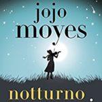 Notturno di cuori di Jojo Mayers