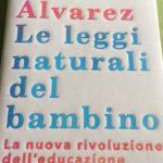 Le leggi naturali del bambino
