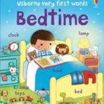 Perché scegliere i libri della casa editrice Usborne per i nostri bambini