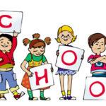 Scegliere la giusta scuola per i propri figli significa investire sul loro futuro.
