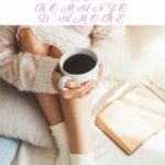 Come in un romanzo d'amore – Angela Ercolano
