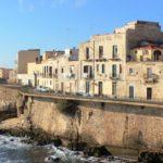 5 buoni motivi per trascorrere una vacanza in Sicilia