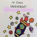 Cosa succede in Casa universo?