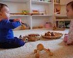 M come Montessori