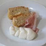 World bread day (pane con il lievito madre)