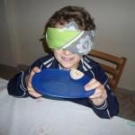 Esperimenti scientifici con i bambini