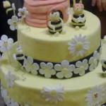 Bee party (festa api)
