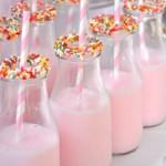 Festa di compleanno: Breakfast Party
