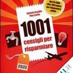 1001 Consigli per risparmiare