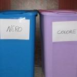 Come fare meno lavatrici