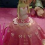 Festa di compleanno Barbie