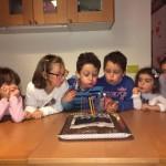 Feste di compleanno a tema