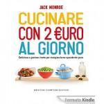 Cucinare con 2 euro al giorno