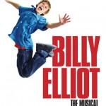 Billy Elliot il musical