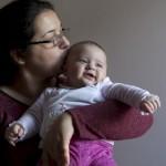 La maternità secondo Save the Children