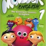 Monster English