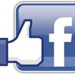 Come sponsorizzare i post su Facebook e perché