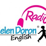 Web Radio di Helen Doron English