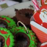 Lettera da Babbo Natale per i bambini