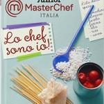 Junior Masterchef Italia. Il cuoco sono io
