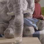 Diventare grandi con il latte Granarolo