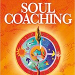 Soul coaching allenamento dell'anima