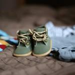 Come risparmiare sull'abbigliamento dei bambini