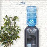 Quanto è importante bere l'acqua in gravidanza