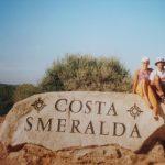 Bandiere Verdi 2018 della Sardegna: le spiagge garantite dai pediatri