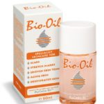 Bio Oil, un ottimo rimedio per le smagliature e le cicatrici