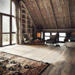 Ristrutturare casa per renderla più calda
