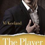 The player – L'amore è un gioco pericoloso