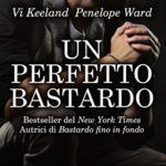 Un perfetto bastardo di Vi Keeland