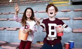 Abbigliamento bambini: cosa fargli indossare per ritornare sui banchi di scuola